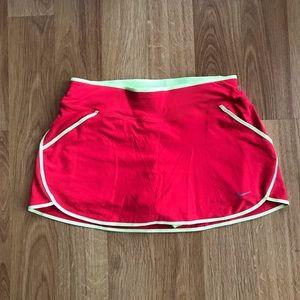 New Nike Running/Tennis Skirt S